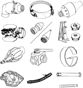 datsun 620 pickup wiring diagram with Parts Of A Warthog on 1985 Nissan 720 Radio Wiring additionally 1973 Datsun 240z Alternator Wiring Diagram together with Wiring Diagram 1982 Datsun 720 Pickup moreover Nissan 240z Engine Diagram moreover Hitachi Carburetor Exploded.